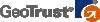 Certificados SSL GeoTrust Peru