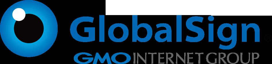 Certificados SSL GlobalSign Peru