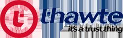Certificados SSL Thawte Peru