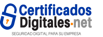 Certificados Digitales SSL