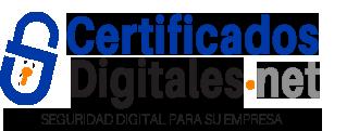 Certificados Digitales SSL